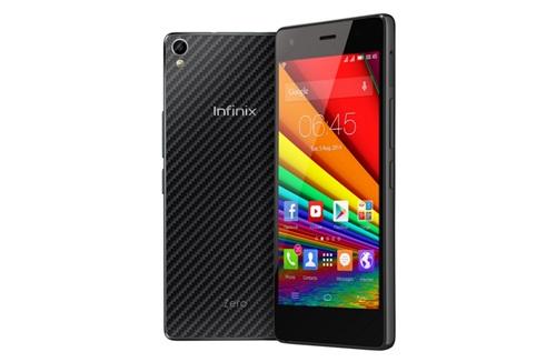 Infinix merupakan salah satu vendor smartphone terbaru yang berasal dari Hongkong Baca! Daftar Harga HP Infinix 1-2 Jutaan Terbaru Performa Tangguh