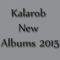 Kalarab