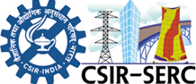 CSIR-SERC-Recruitment-Notification-www.tngovernmentjobs.in