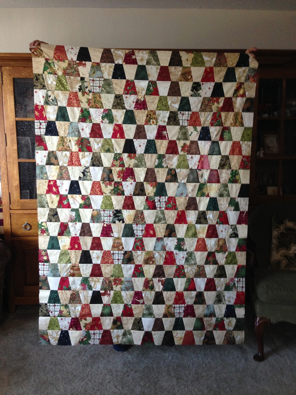 worthy quilts sale for charity they give cottage the to weeks guild agreed causes out auckland many quiltmekiwi i several various back some quilt cottages
