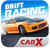 Free Download CarX Drift Racing Mod Apk