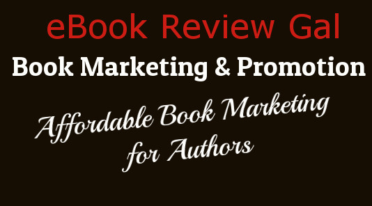 Affordable Book Marketing Services