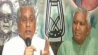 nitish-should-resign-RJD