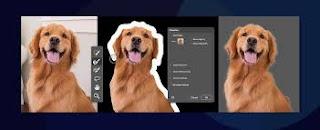 تنزيل برنامج فوتوشوب بالعربى اصدار حديث Download Photoshop 2016