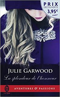 La Splendeur De L'Honneur de Julie Garwood PDF