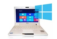 Ottimizzare il portatile Intel Celeron o Atom