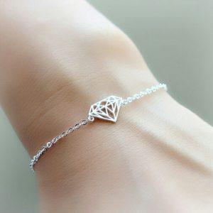 bracelet tendance cadeau