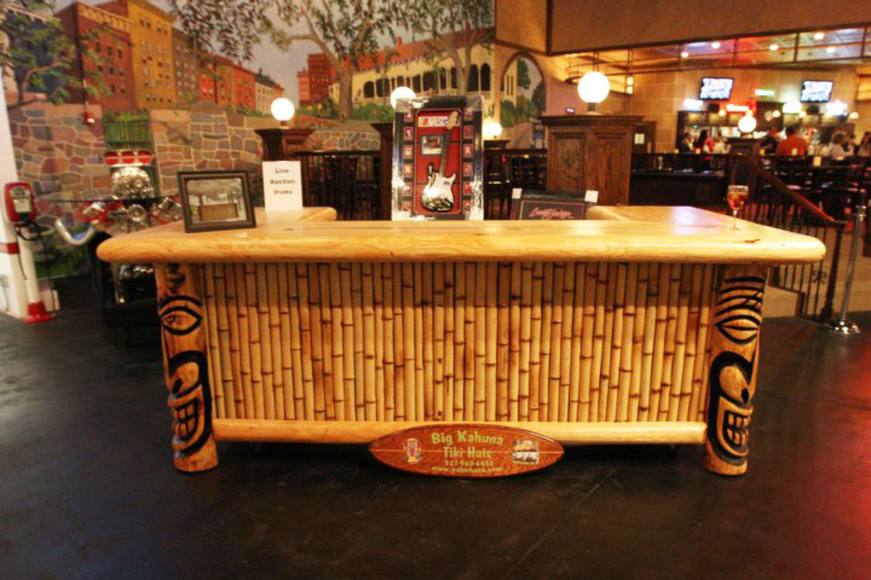 Backyard Tiki Bar | Backyard Ideas on Backyard Tiki Bar For Sale id=72753