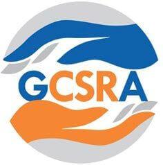 GSR Jobs