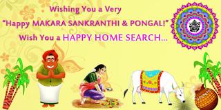 Makar Sankranti Images.png