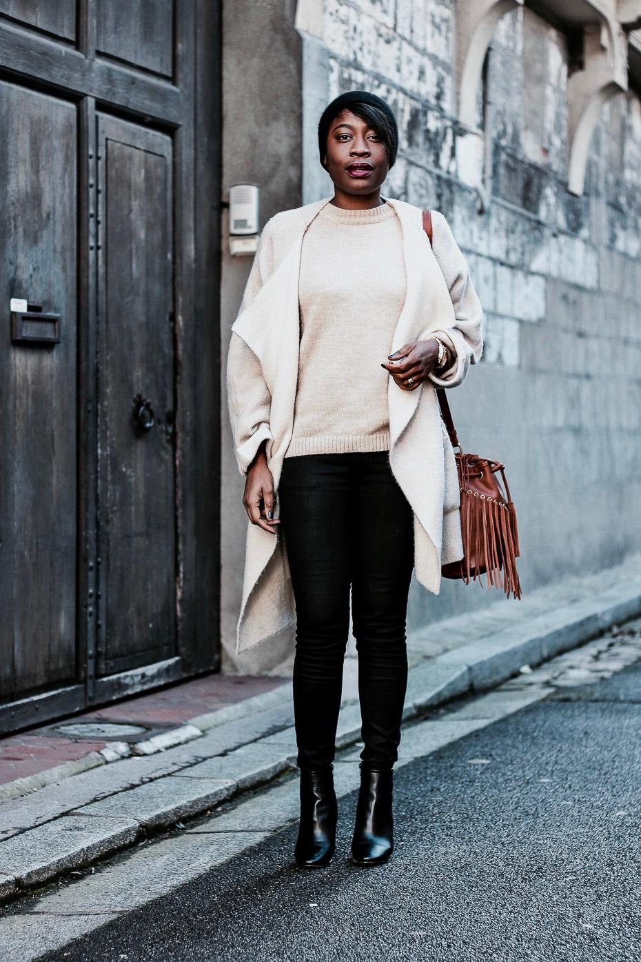 blog-mode-chic-tendance-afro