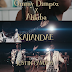 Official VIDEO | Ommy Dimpoz X Alikiba - Kajiandae | Watch/Download