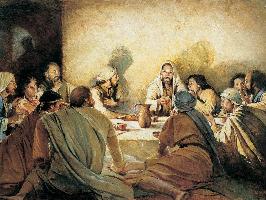 Cantos missa 24º Domingo Comum