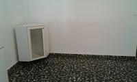 piso en alquiler calle canto de castalia castellon dormitorio