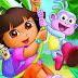 Dora L'Esploratrice Live-Action Movie