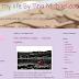 Guest post ~ Michaelidou Tina