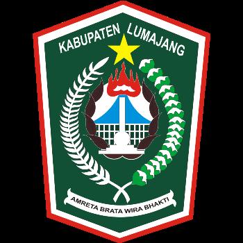 Hasil Perhitungan Cepat (Quick Count) Pemilihan Umum Kepala Daerah Bupati Kabupaten Lumajang 2018 - Hasil Hitung Cepat pilkada Kabupaten Lumajang
