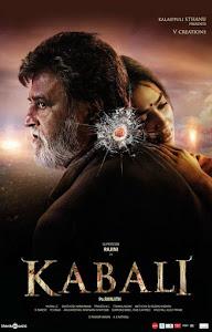 Kabali (Hindi)