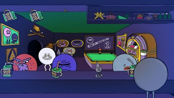 pool-panic-pc-screenshot-www.deca-games.com-3