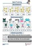 Euro-Geld-1Klasse-Mathematik-Uebungsmaterial