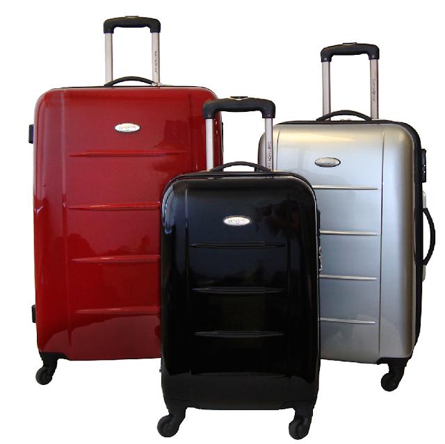 Como arrumar a mala e o que levar para Miami