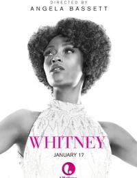 Whitney   Bmovies
