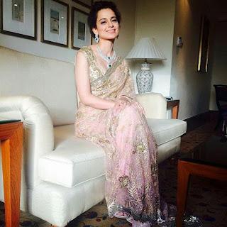 Kangana Ranaut's go to wedding outfit has revealed6.jpg