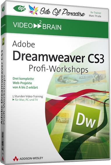 dreamweaver cs3  crack free