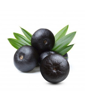 Acai Berry - A Natural Armor For Your Body