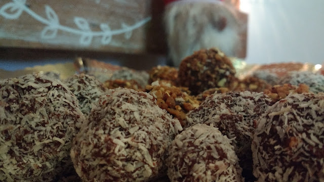 trufas_de_chocolate_receta_facil