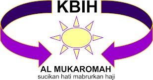 KBIH Al Mukaromah di Sumatera Selatan