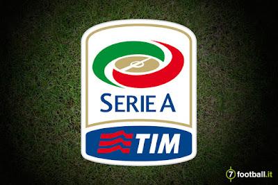 Cagliari vs Juventus Live Streaming