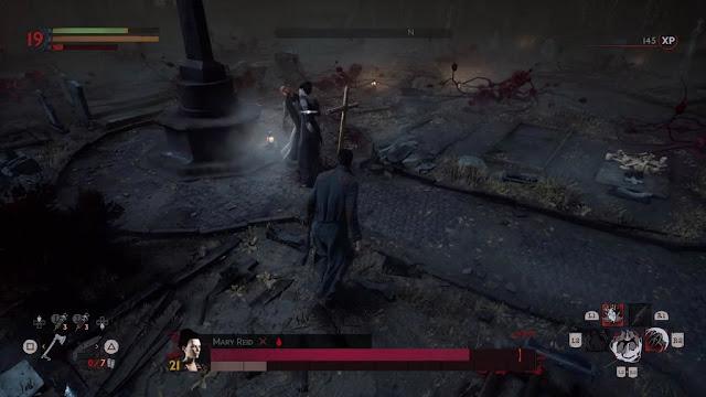 vampyr-pc-game-3