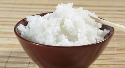 makan sehat diet wanita jepang