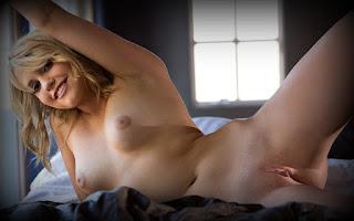 cumshot porn - Mia%2BMalkova-S01-020.jpg