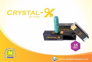 jual-crystal-x-jogja
