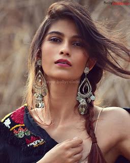 Samara+Tijori+Stunning+new+bollywood+actress+of+movie+Bhoot+%7E+bollycelebs.in+Exclusive+Pics+09.jpg