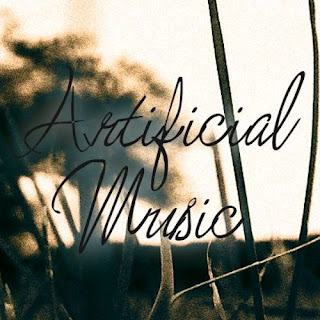 Artificial.Music