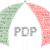 2019: Only free, fair primaries can guarantee PDP's victory, says PDP Youth Frontier