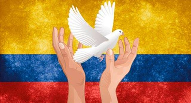 El No en Colombia, triunfo de las oligarquías
