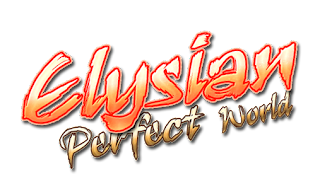 Perfect World Private Server Elysian