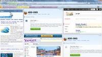 Migliore gestione delle schede in Firefox (siti affiancati e opzioni aggiuntive)
