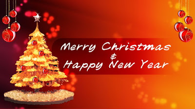 Ucapan-selamat-natal-tahun-baru