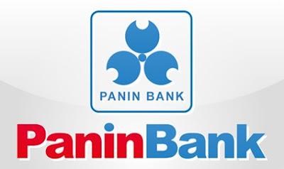 Info Kerja PT. Bank Panin Tbk