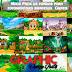 MegaPack de fondos para fotomontajes infantiles Gratis [MEGA]