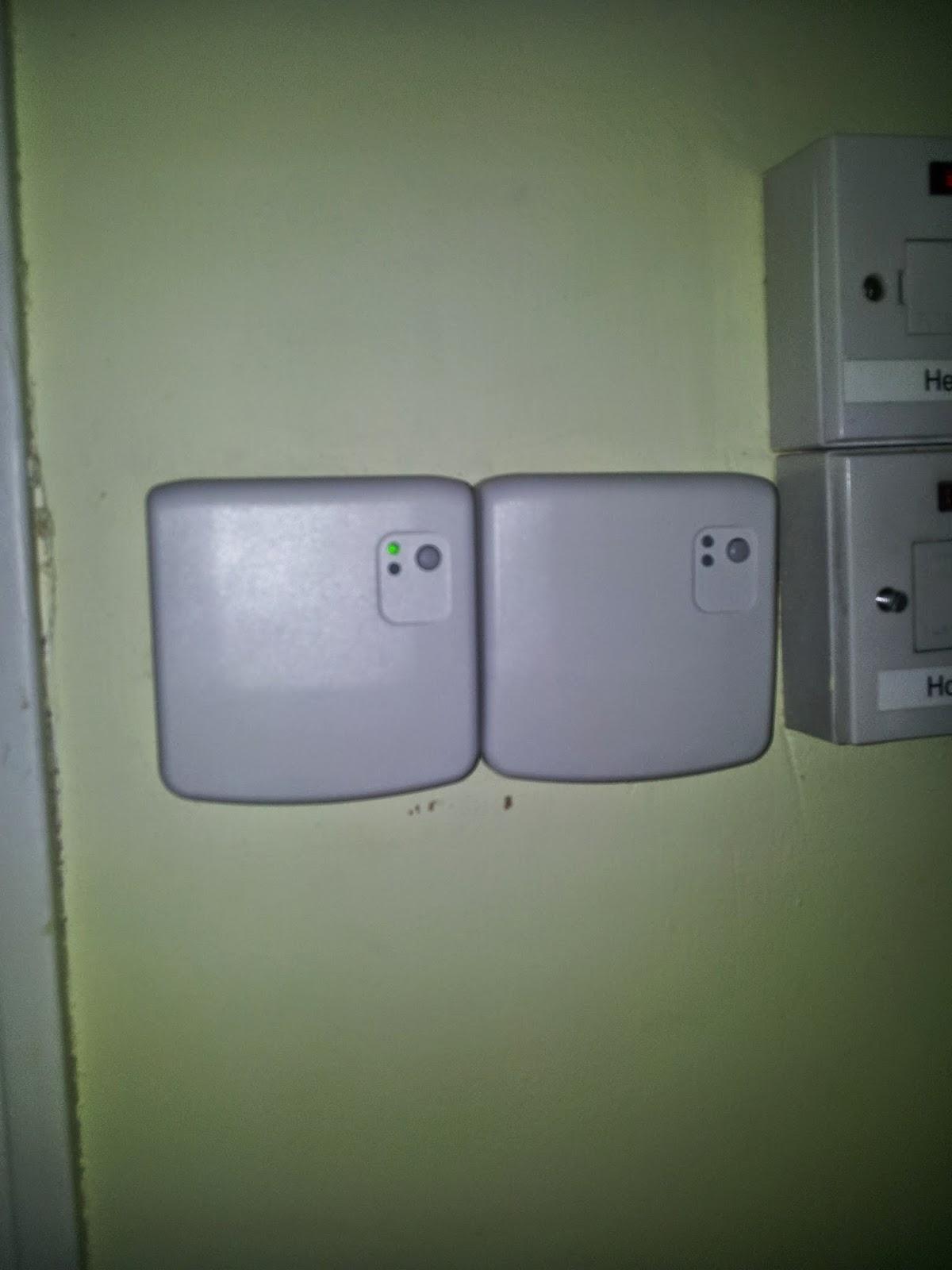 Honeywell Mercury Thermostat Wiring Diagram Pro Auto Rth7600d