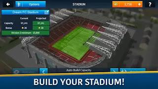 تحميل افضل العاب كرة القدم 2018 Dream League Soccer مجانا للاندرويد , Dream League Soccer , افضل العاب كرة القدم مجانا للاندرويد , Dream League Soccer 2018 , تحميل افضل العاب كرة القدم , تحميل افضل العاب كرة القدم مجانا للاندرويد