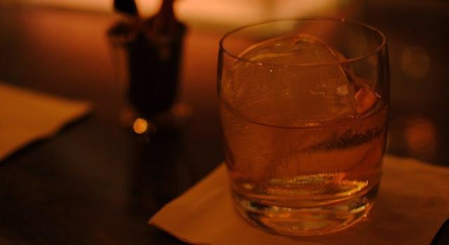 Ojo con eso: Por qué dejar el alcohol de repente puede ser mortal