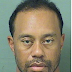 Tiger Woods arrested for driving under the influence...releases statement denying it was alcohol