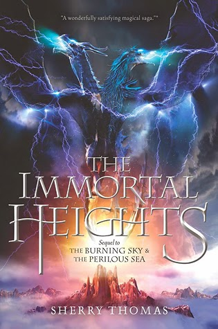 https://www.goodreads.com/book/show/17410991-the-immortal-heights